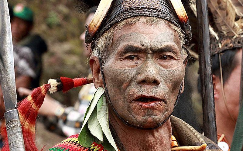 India: El poder del Evangelio transformó al 90% en una tribu