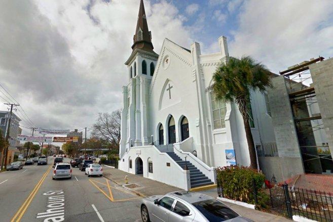 Entre 6 y 10 mil iglesias se cierran al año en EEUU
