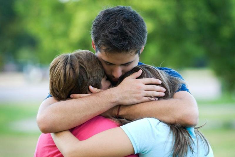 Devocional: Cómo tratar a las personas