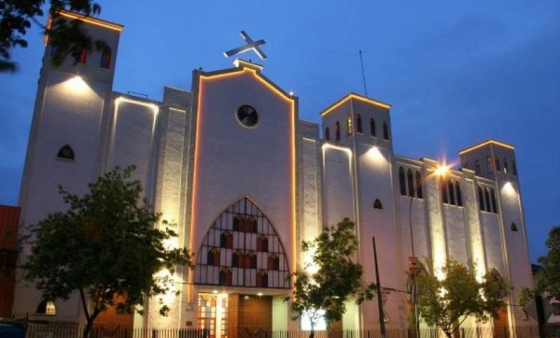 Delitos sexuales impactan iglesias evangélicas chilenas