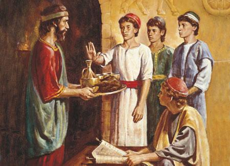 Devocional: La integridad refleja la sabiduría divina