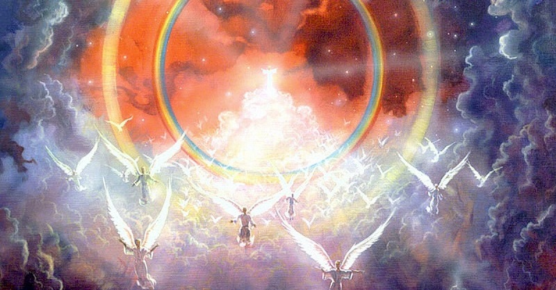 9 razones por qué ocurrirá la Segunda Venida de Cristo