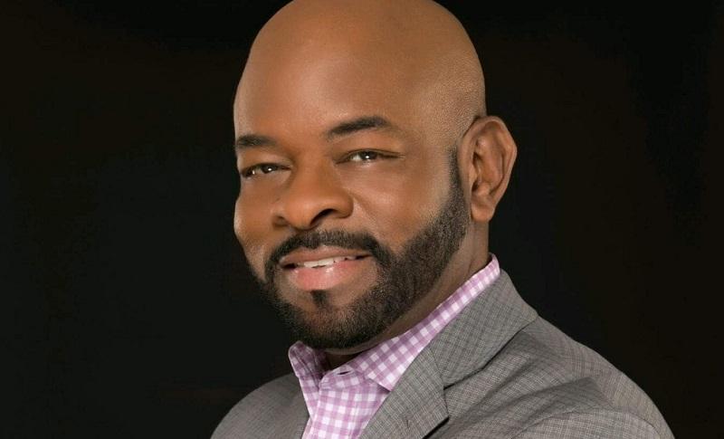 Pastor muere después que terminó de predicar en la Iglesia