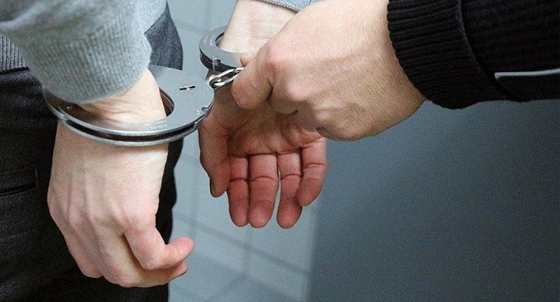 Policía arresta falso misionero que abusó sexualmente de mujeres