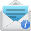 E-mail Informes