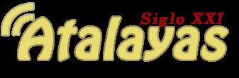 atalayas21.com